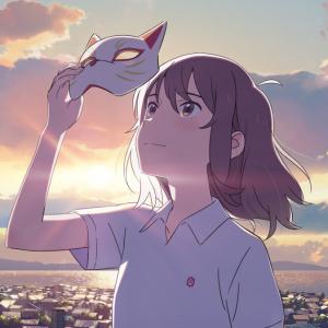 Netflix最新ラインアップ一覧(2020年6月版) 『13の理由』最終シーズンや長編アニメ映画『泣きたい私は猫をかぶる』など