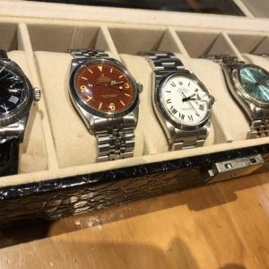 オトナの時計投資:高額デイトナは適正価格か?! 手が届かない人のクロノグラフの楽しみ方
