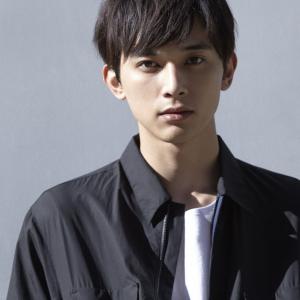 吉沢亮11周年記念LINE LIVE開催決定!ここでしか聞けないスペシャルトークも必見