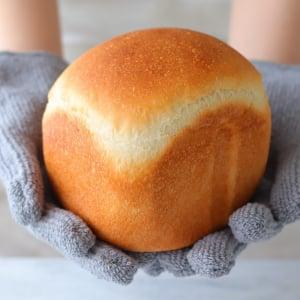 パン作りの材料品薄を解消! パン材料のサブスクサービス「コッタベーカリー」がスタート