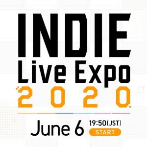 全世界から集まった150タイトル以上のインディーゲームを紹介! ライブ配信情報番組「INDIE Live Expo 2020」が現在放送中