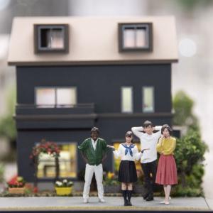 ミニチュア・テーマパーク「SMALL WORLDS TOKYO」舞台のドラマ『小世界家の秘密』指原莉乃・荒牧慶彦ら出演で舞台挨拶も配信