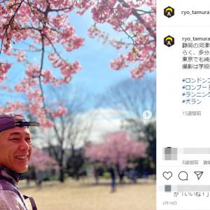 泣ける……ロンブー田村亮の謹慎に小6息子「じゃあ僕は来月から『コロコロコミック』をやめます」に感動の声