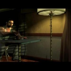 ストーリーの没入感と銃撃アクションの爽快感は類を見ない仕上がり! 『マックス・ペイン3』をレビュー