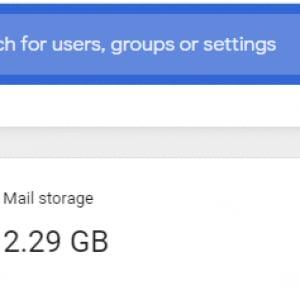 写真や動画をHDDに保存するよりGoogleドライブ保存のが安くて便利な件。
