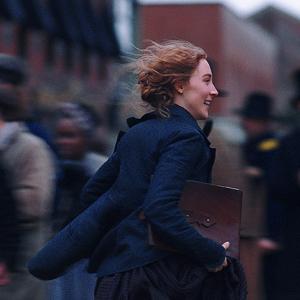 「女が自分の力で生きるなんて無理」な時代を突き破らんばかりに走る『ストーリー・オブ・マイライフ/わたしの若草物語』:映画レビュー