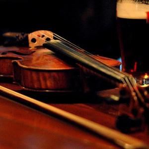 バイオリニストのバイオリンが税関でストップ! 税関「1億2千万円払って」