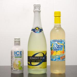 """ワインに氷を入れて飲むのは「邪道」じゃない!? 食事と一緒に楽しめる""""夏ワイン""""3種"""