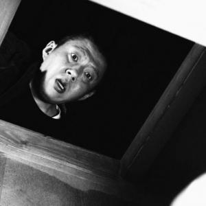 "Netflixドラマ『呪怨:呪いの家』本編映像 事件が連鎖する""呪いの家""の内部が明らかに[ホラー通信]"