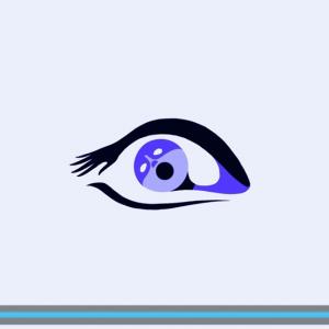「パレイドリア現象」を巧みに操り、見ている人の脳を混乱させるアニメ「A Mind Sang」