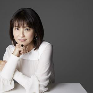 ファンが選ぶ「森高ソングベスト 10」を発表! 森高千里さんが初のオンラインライブを開催