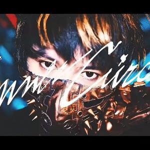 金メッシュにマスク姿の本郷奏多……『Death Come True』神様、僕は気づいてしまった主題歌MV公開