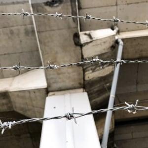 シリーズ・細かすぎる刑務所の話:「刑務所作業」って一体どんなものがあるの?