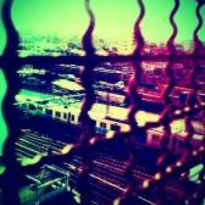 『千日の瑠璃』375日目——私は入漁料だ。(丸山健二小説連載)