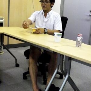 ゲームクリエイター飯田氏『ニコ動』で動画削除され落ち込む