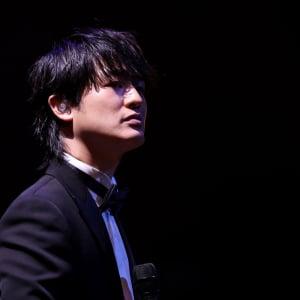 尾崎裕哉、8月に新しい形式でのオーケストラ公演&同時配信決定