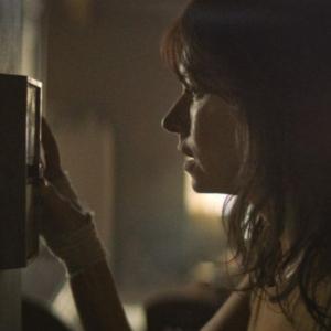 悪意が、わたしを狂わせる ナオミ・ワッツ主演マインドブレイク・スリラー『ウルフ・アワー』日本公開[ホラー通信]