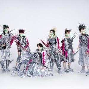 BiSH史上最長ツアー「NEW HATEFUL KiND TOUR」ファイナルNHKホール公演ダイジェスト映像公開