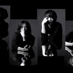 神はサイコロを振らない、メジャーデビューを発表!  配信シングル「泡沫花火」のリリースも決定!