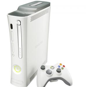 今だからこそ新型PS3よりXbox360を買う11の理由
