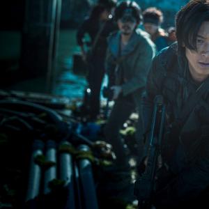 ゾンビ映画『新感染』続編『PENINSULA(原題)』が韓国で大ヒット 日本公開は2021年1月に決定[ホラー通信]