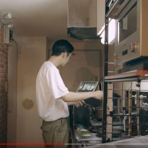 快適なおうち時間の参考になるかも BEAMSスタッフによる日常のAmazonデバイス活用を披露する動画シリーズが公開中
