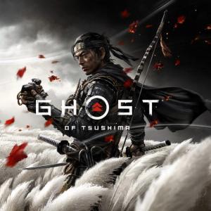 『Ghost of Tsushima(ゴースト・オブ・ツシマ)』レビュー:極上のエンターテインメントとして「時代劇」が帰ってきた!