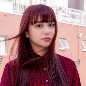 石田ニコル、20代後半で出演映画のメッセージを体現!「今の方が楽しいです。いまのほうが本物の、本当の石田ニコルなんです」