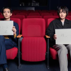 脱ぎっぷりがすごい異色の青春映画『ぐらんぶる』竜星涼&犬飼貴丈インタビュー 2人の絆はいかに!
