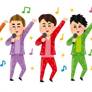 ジャニーズメンバー&いきものがかり水野や椎名林檎も!アーティストが選ぶ歴代ジャニーズNo.1ソングは?