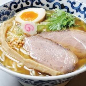 今週末に開催される東京のイベント10選 【10月26日(金)~28日(日)】