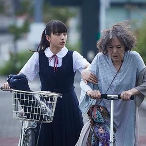 気鋭の映画監督・藤井道人にご注目 最新作『宇宙でいちばんあかるい屋根』と合わせて観たい過去作