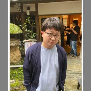 チョコプラ松尾さん「新海誠です」とものまねを『有吉の壁』で披露 監督本人もTwitterで「光栄です!笑」と反応