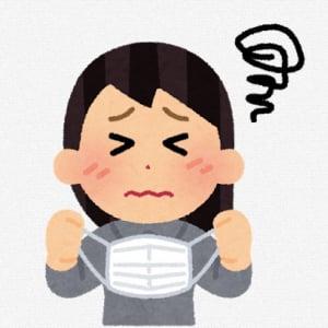 気になる「マスク日焼け」と「マスク肌荒れ」はどうすればいいの? 美容皮膚科医のQ&A