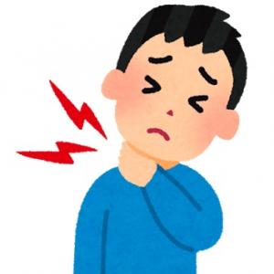松本潤の首に大きなアザが見え視聴者ざわつく「キスマーク?」「ドリルのやりすぎでしょ笑」