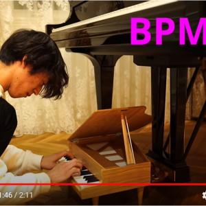 日本人ピアニストの超絶テクニックに一部の外国人がざわついている模様 「嫉妬以外の感情が湧かない」「ピアニストというよりDJ」