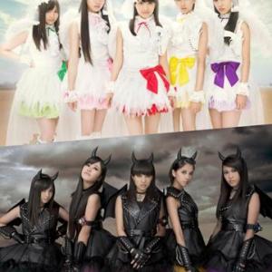11月18日放送「MUSIC JAPAN」にももクロ、キスマイ、ファンモンら出演
