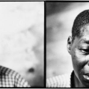 「現場に行かないと何が起こっているのかわからないのが戦争」7年間アフリカを撮り続けた写真家・亀山亮氏にきく(前編)
