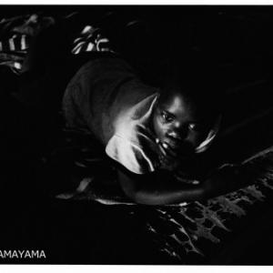 「現場に行かないと何が起こっているのかわからないのが戦争」7年間アフリカを撮り続けた写真家・亀山亮氏にきく(後編)