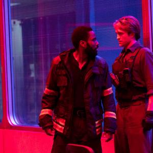 すべてが規格外!  映画の価値をさらに更新したクリストファー・ノーラン『TENET テネット』IMAXレビュー