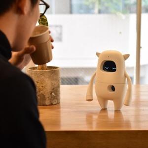 AIロボット「MusioX」からNHK英語コンテンツ学習セット登場
