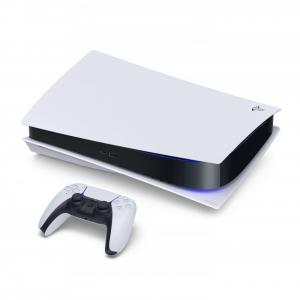 プレイステーション5発売は11月12日! 「PS5安すぎ」がTwitterトレンド入り