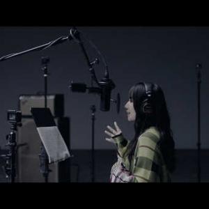 水樹奈々、新作ダブルAサイドシングルより「FIRE SCREAM」MUSIC CLIPを公開