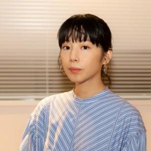 夏帆インタビュー「この作品は近年の三木聡作品とは一味違う」 オムニバス映画「緊急事態宣言」