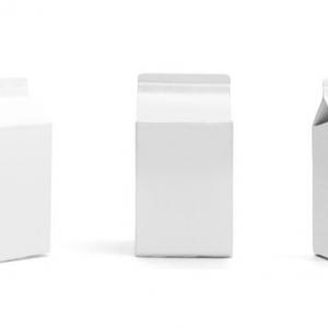 牛乳パックは活用法がいっぱい!おすすめのアイデア集