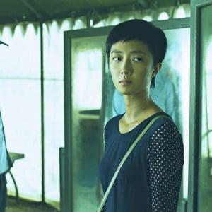 『鵞鳥湖(がちょうこ)の夜』ディアオ・イーナン監督インタビュー「まるで白昼夢のような感覚で映画を撮りました」