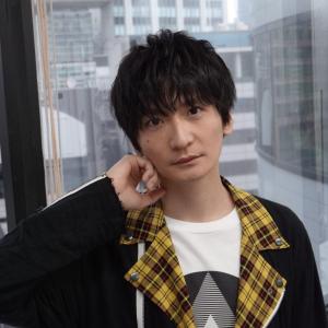 島﨑信長インタビュー「受け取ったものを次の世代につなげていきたい」 アニメーション映画『思い、思われ、ふり、ふられ』