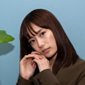 映画『窮鼠はチーズの夢を見る』たまき役で話題 吉田志織さんインタビュー「弱いようで強い、不思議な女性」