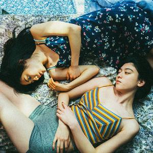 ルームシェア生活を送る2人を通して描く女性の葛藤 映画『Daughters』津田監督に聞く