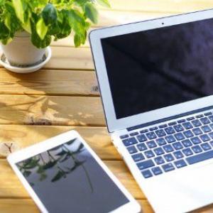 コロナ不況の強い味方 インターネット副業を成功させるために知るべき8つのこと